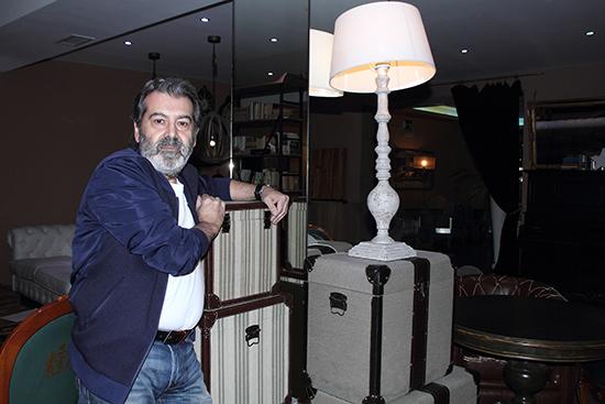 Manuel 6