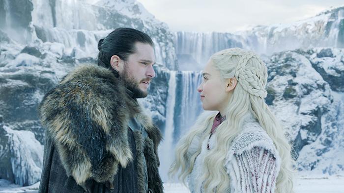 Courtesy of HBO (5).jpg