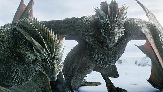 Courtesy of HBO (6).jpg