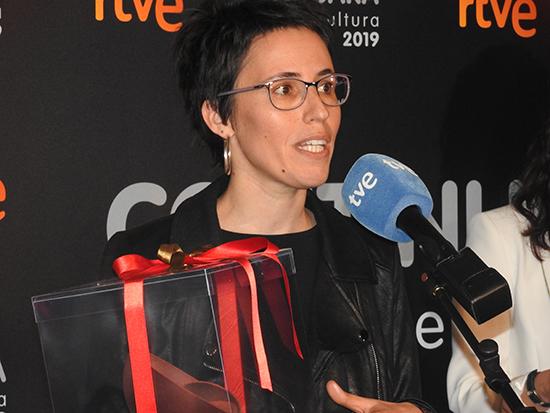 escriptora catalana.JPG