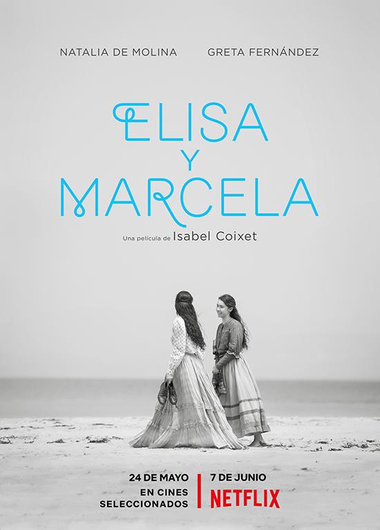 Elisa y Marcela_POSTER.jpg