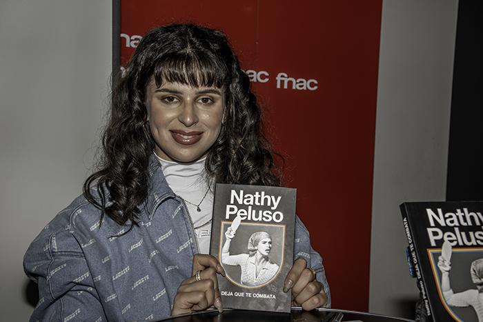 nathy 3