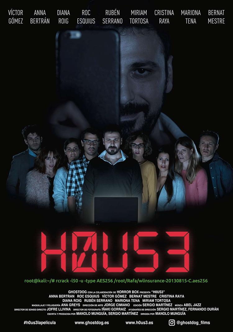 Poster-H0US3_full