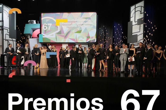 premios_oficiales_2019_2_es