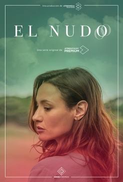 03_ELNUDO_Cartel_Cristina