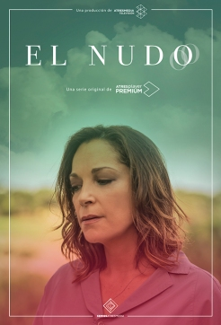 03_ELNUDO_Cartel_Rebeca
