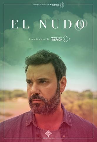 06_ELNUDO_Cartel_Sergio