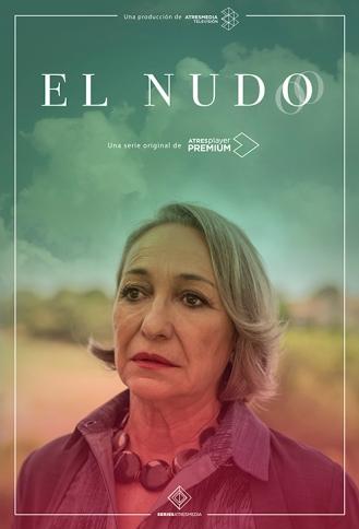 07_ELNUDO_Cartel_Miriam