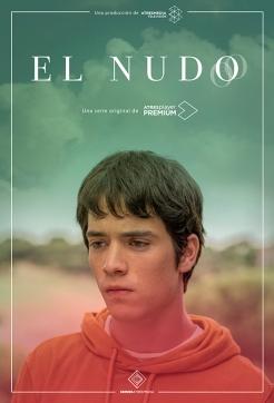 12_ELNUDO_Cartel_Nico
