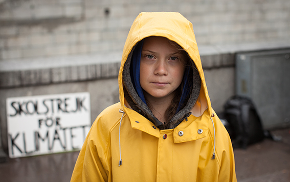 Greta_Thunberg_01.jpg