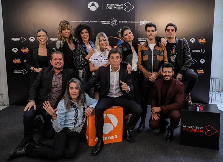 Grupo_TCMS_-®MariaVillanueva