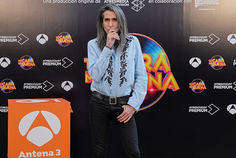 MarioVaquerizo_TCMS_-®MariaVillanueva