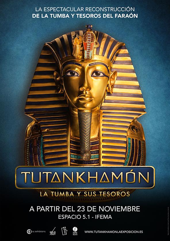 TUTANKHAMON-LA-TUMBA-Y-SUS-TESOROS-A3.jpg