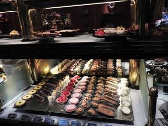buffets 2