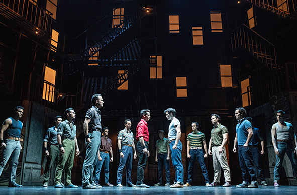 West Side Story - Pr-ólogo 2 MAX.jpg