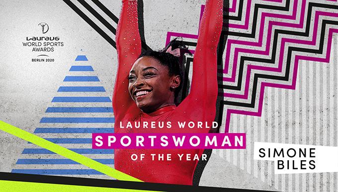 winners_social_sportswoman_landscape
