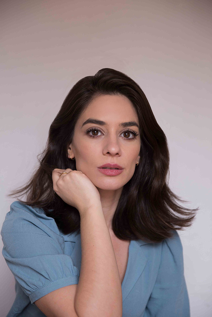 Alejandra meco Malasaña- copia