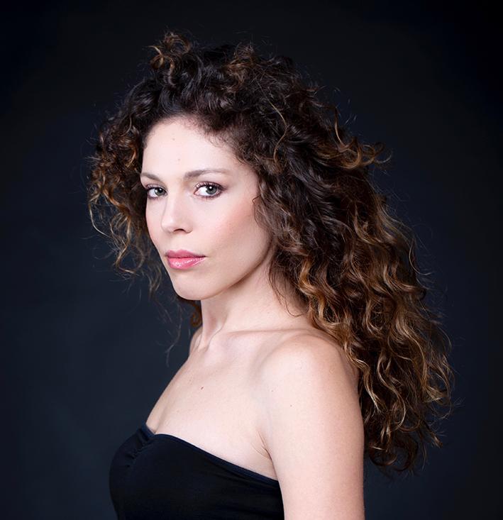 Paloma Otero 01