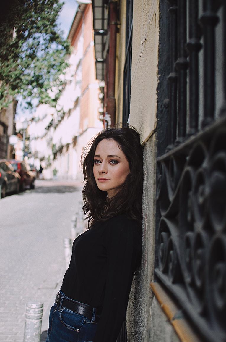 ELENARIVERA_DoloresGortari