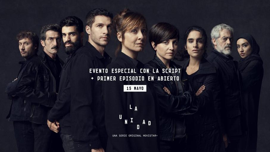 LAUNIDAD_Nota_prensa_evento_especial_cabecera-2-1024x576