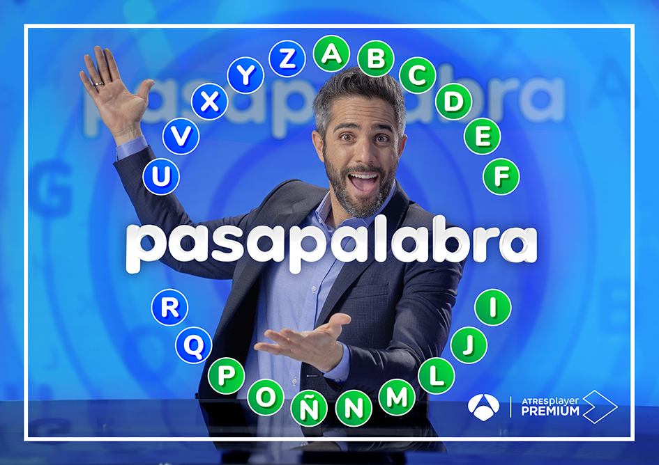 POSTER_PASAPALABRA HORIZONTAL