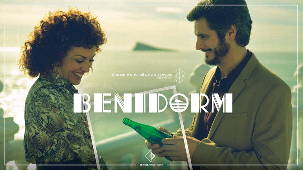 01_POSTER GRUPO BENIDORM_horizontal_BLANCO