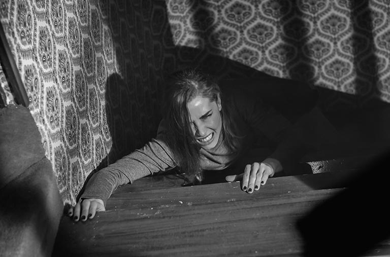 Foto fija_Vampus Horror Tales (15)