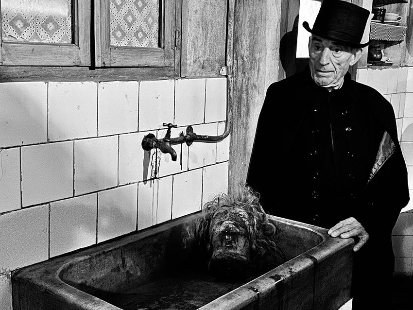 Foto fija_Vampus Horror Tales (4)