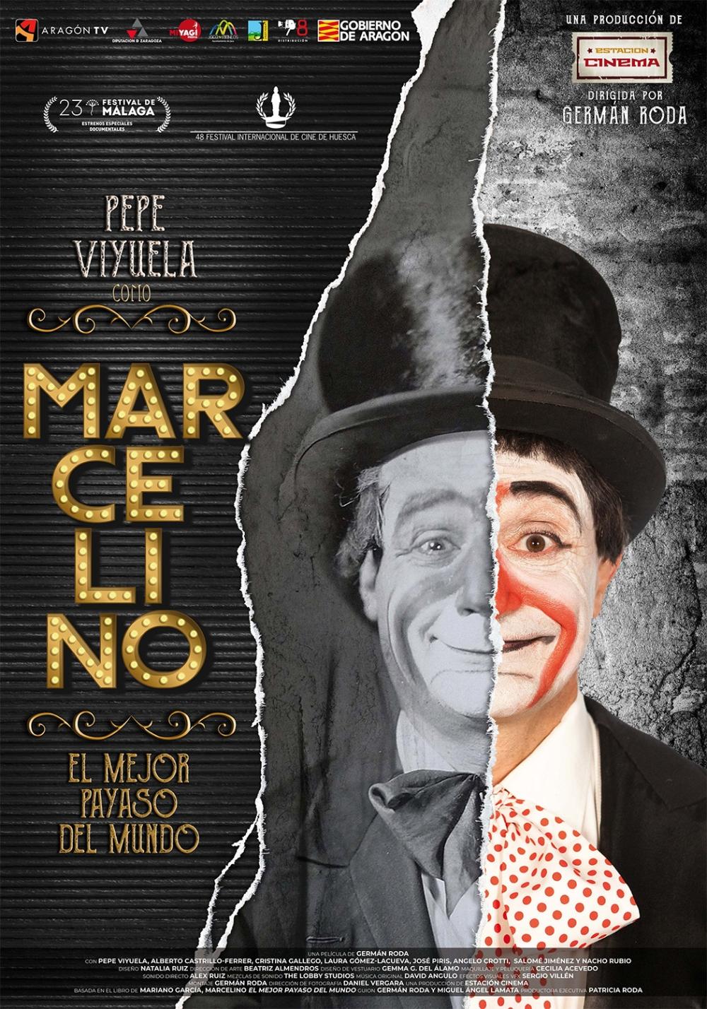 marceloino cartel