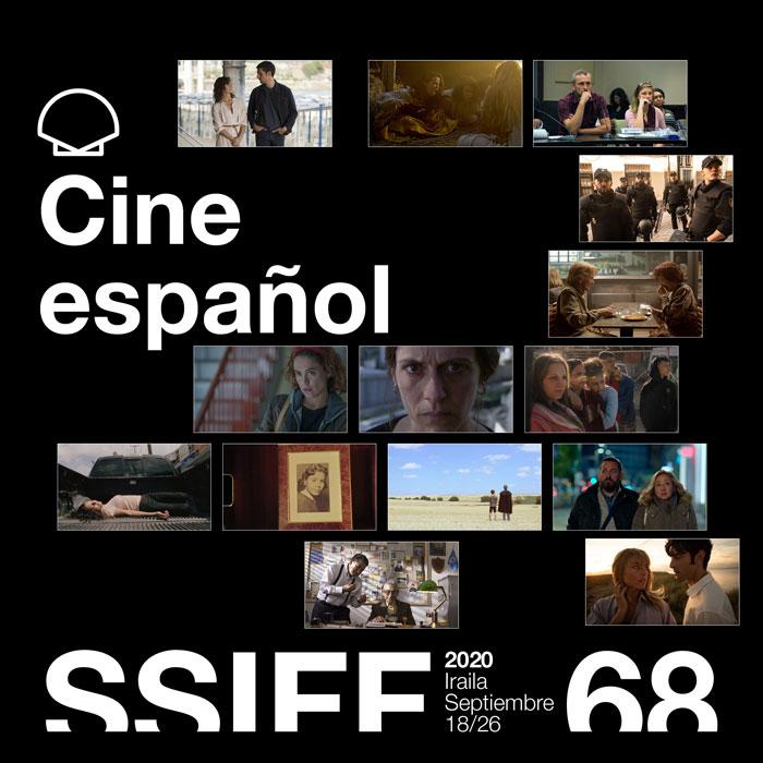 cine_espanol_68_cuadrado_es