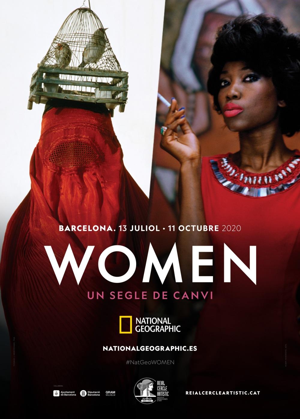 LW_NationalGeographic_KeyArt_Prensa_Women_reialcercleartistic_BCN