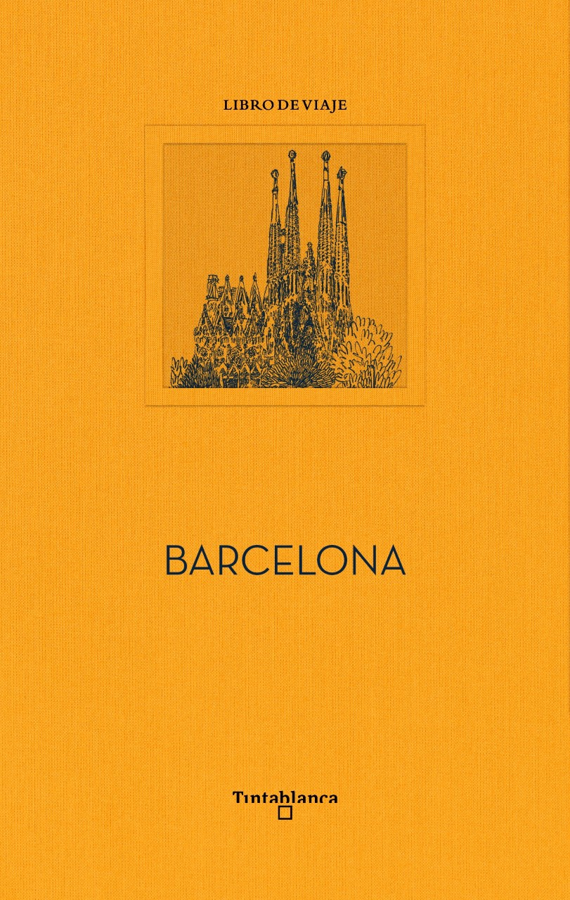 thumbnail_Tintablanca Barcelona-Portada